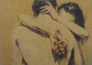 Картинки разочарование в любви