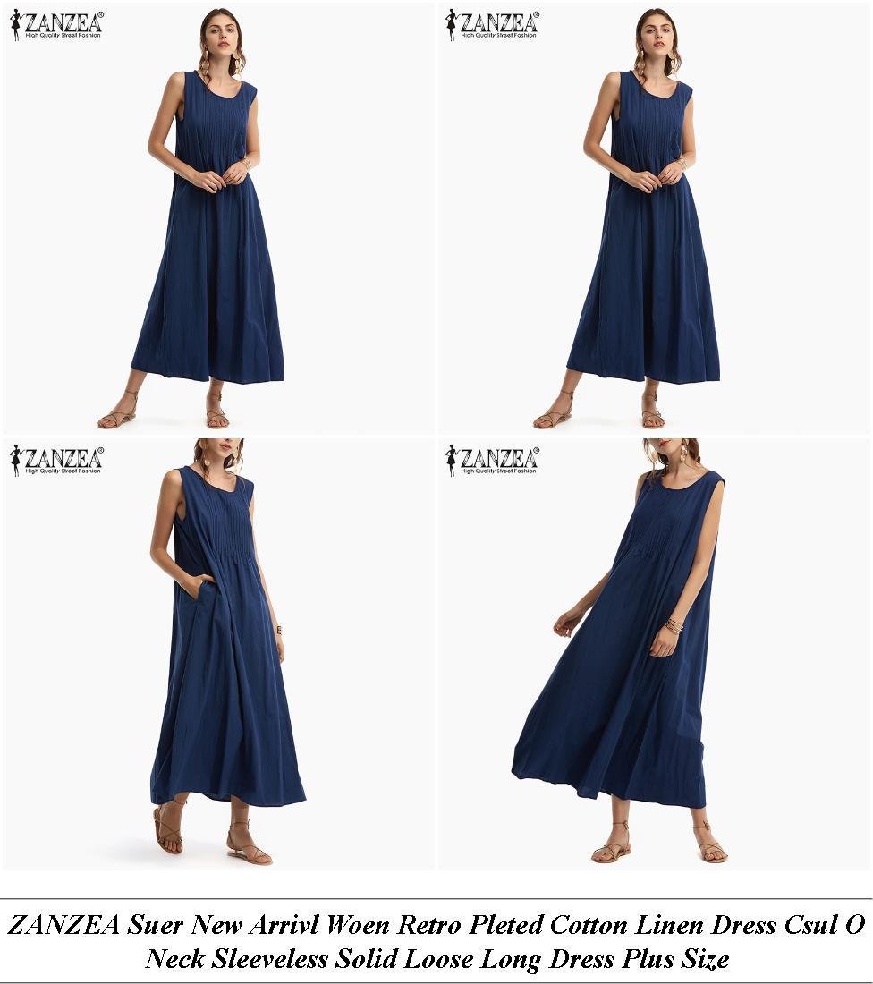 Petite Dresses - 70 Off Sale - Night Dress - Cheap Summer Clothes