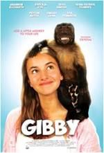 Gibby (2016)