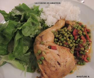 http://recettes.de/poulet