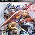 Soulcalibur V - All DLC Packs [US/EU]