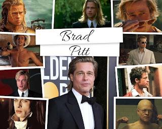 A proposito de Brad en el Redondal