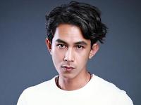Nama Pemain FTV Kuwa Kuwi Cantiknya Neng Bebek - SCTV Dan Profil Pemainya