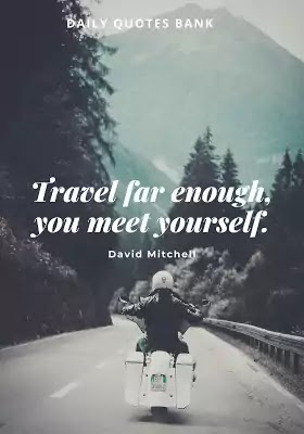 Read inspiring quotes about journey of life, inspirational quotes about journey, new journey quotes, road journey quotes, quotes about journey and destination.