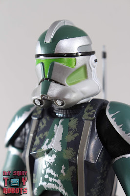 Black Series Clone Commander Gree 01
