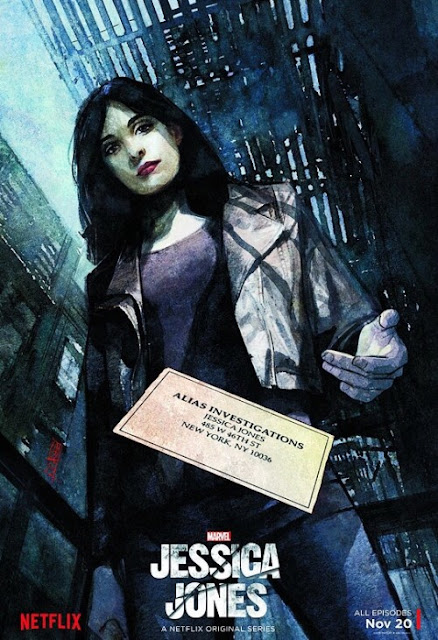 jessica jones philippines review