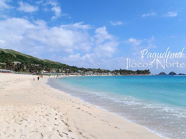 Pagudpud Beach Resort
