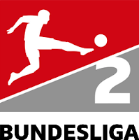 eFootball PES 2020 PS4 Option File 2. Bundesliga