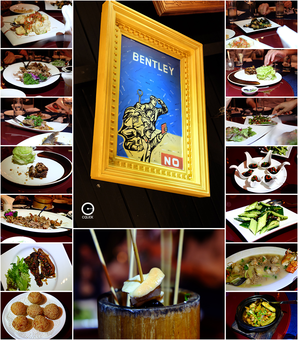 2019 year for lady- Stylish chins chinese cuisine