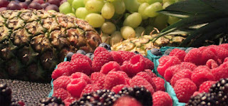 Which Are The Best Protein Rich Fruits?