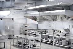 Spezialetiketten für Gastronomie und Catering