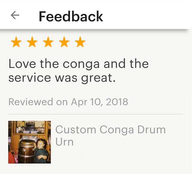 https://www.etsy.com/shop/yurnsbymorzart#reviews