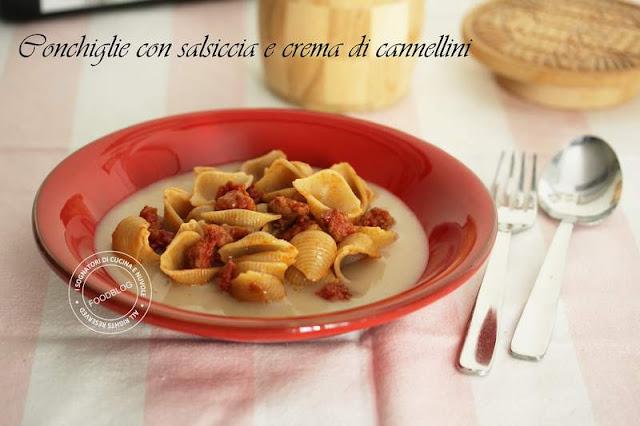 primopiatto_saporito_legumi_carne