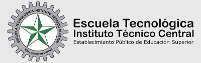 Convocatoria de admisión del ITC