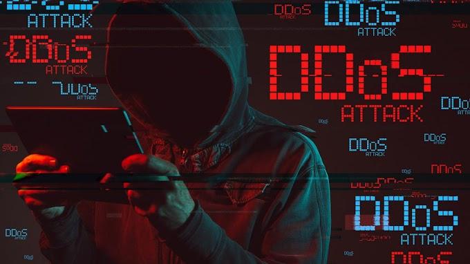 Ucrania: Sitios gubernamentales fueron victimas de ataques DDOS los cuales vinieron de redes rusas.-