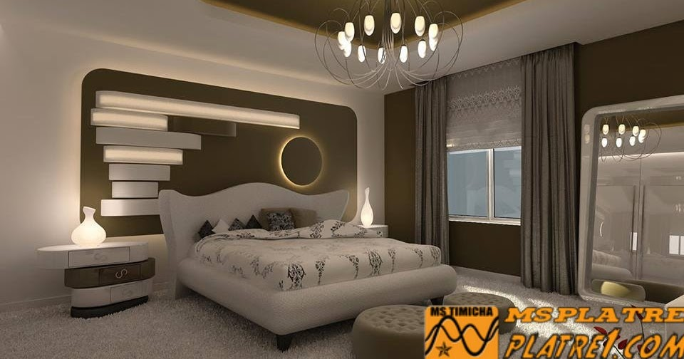 faux d cor en pl tre 2019 ms timicha d coration pl tre plafond. Black Bedroom Furniture Sets. Home Design Ideas