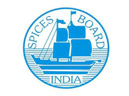 Spices Board of India 2021 Jobs Recruitment Notification of Trainee and MRT Posts