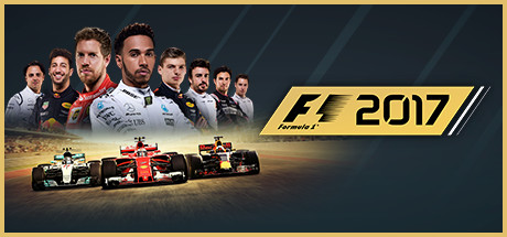 F1 2017 PC - F1 2017 For PC