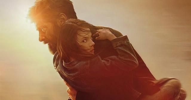 Logan será la última vez de Jackman como Wolverine