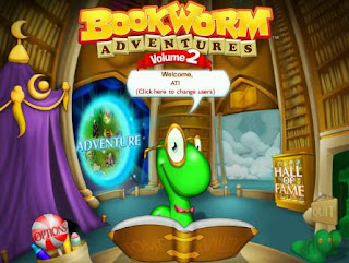heaven12bluesky full pc games bookworm adventures collection. Black Bedroom Furniture Sets. Home Design Ideas