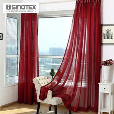 Corner Window Curtain Pole Rod Connector Set Rods