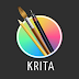 Paint Tool SAI Alternative - Krita
