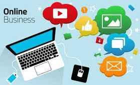 Strategi Sukses Naikkan Penjualan, Manfaatkan Email Hingga Media Sosial