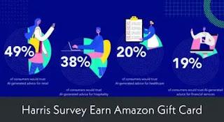 Amazon gift card مجانا, Amazon gift card free, Amazon Gift Card, Amazon gift code, Amazon gift card Generator, Amazon gift card code free, Google gift card