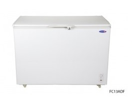 Get The Big Chill This Summer With Fujidenzo S Dual