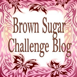 Brown Sugar - favorite
