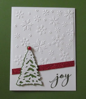 cricut-christmas-card