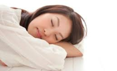 Bahaya Tidur di Lantai Tanpa Alas