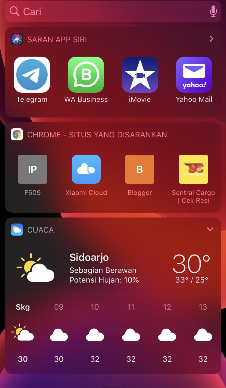 12+ Cara merekam layar iphone 7 plus information