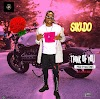 [BangHitz] MUSIC: Sikido – Think Of You (Prod By MaCtones)