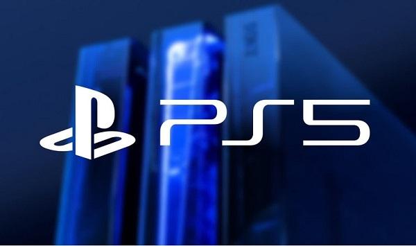 رسميا سوني تكشف تفاصيل دعم ألعاب جهاز PS4 على PS5 و هذه قائمة الألعاب الغير مدعومة