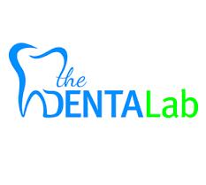 Kesempatan Berkarir di Dental Laboratorium Rosa Lampung Selatan Terbaru Agustus 2016