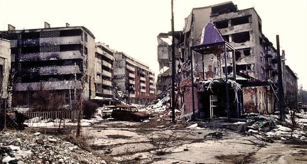 #НАТО #Рушење #Злочин #Бомбрадовање #Србија #Срби #Жртве #рак #тумор #уранијум #Косово, #Метохија, #КМновине,