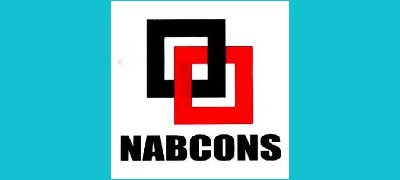 NABCONS Recruitment 2021 Apply Now
