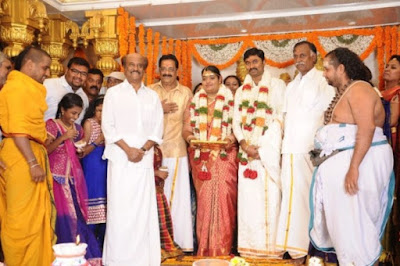 anbalaya-prabhakaran-daughter-wedding1