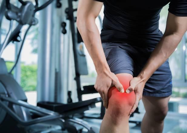 5 نصائح لتجنب التعرض للإصابة أثناء التمرين
