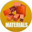 Materials in Spanish (Materiales)