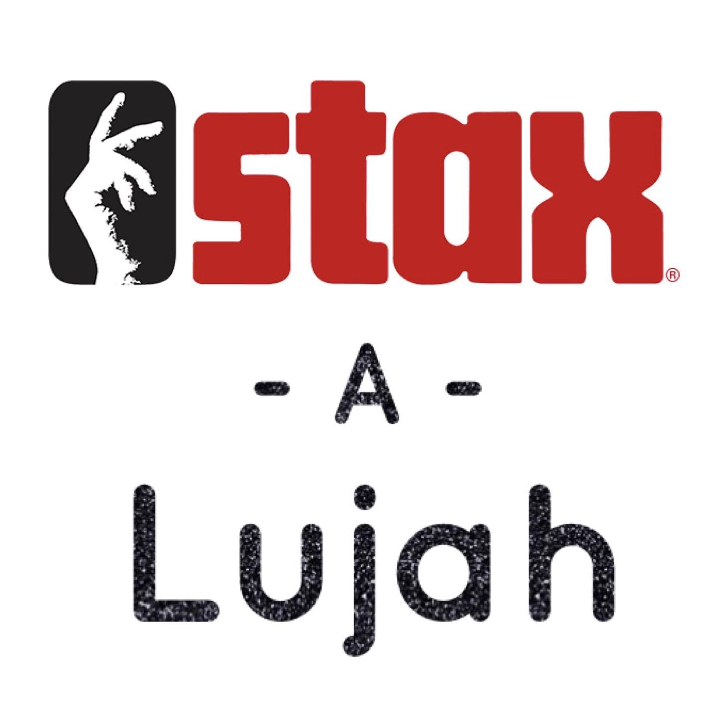 anearful: Stax-A-Lujah