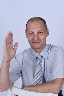 Бобров Александр Валентинович