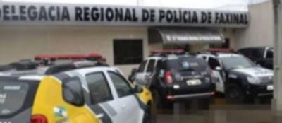 BLOG DO BERIMBAU | RÁDIO NOVA ERA | Notícias do Vale do Ivaí ...