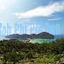 Phi Phi Islands: Fishing, Snorkeling & Sunset