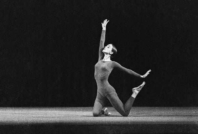Πίνα Μπάους, Γερμανίδα χορεύτρια, χορογράφος, δασκάλα χορού και διευθύντρια μπαλέτου, Γέννηση: 27 Ιουλίου 1940