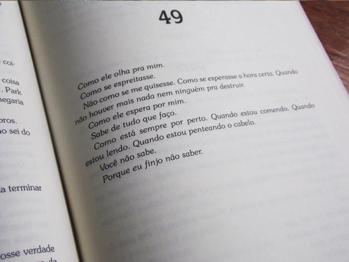 resenha-eleanor-&-park-blog-hora-da-leitura