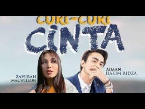 Curi Curi Cinta Episod 21 Online Youtube Watch Pinoy Tv Network
