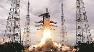 https://www.technologymagan.com/2019/08/chandrayaan-2-in-chandras-orbit-isro-chiefs-attention-sept-7-steps-terrible.html