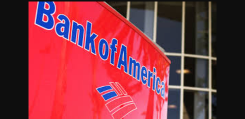 Bank Of Americans  facing undersetting